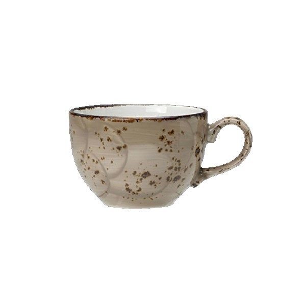 Steelite Craft Porcini Tasse