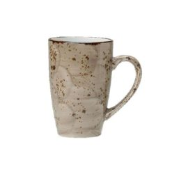 Steelite Craft Porcini Becher