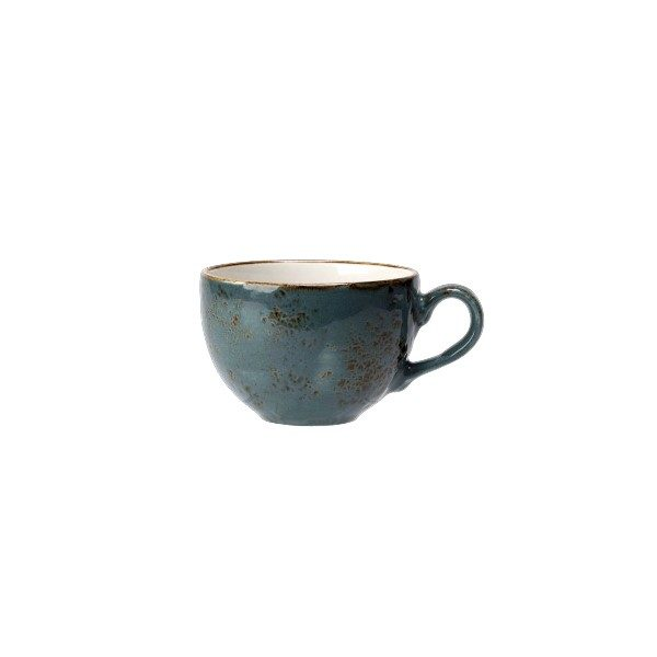 Steelite Craft Blue Tasse