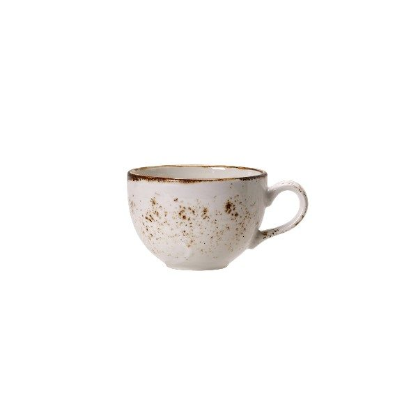 Steelite Craft White Tasse